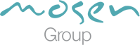 Mosen Group